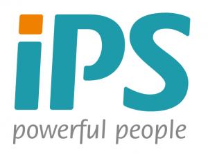 iPS – Powerful People
