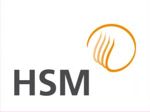 HSM Offshore