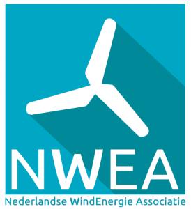 Netherlands Wind Energy Association