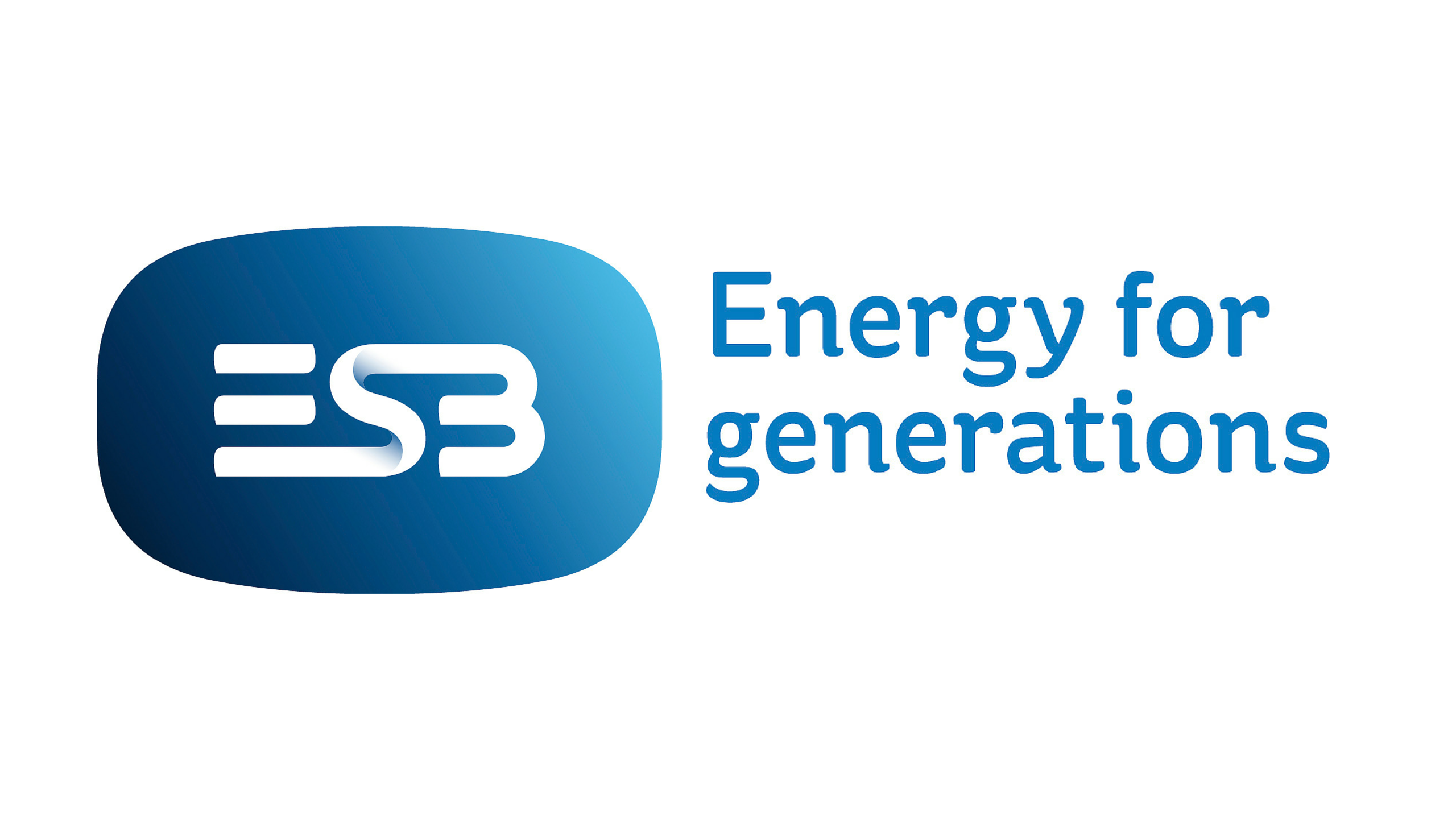 ESB Pre-Qualifying for Ecological Consultancy Tender