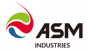 ASM Industries S.A.