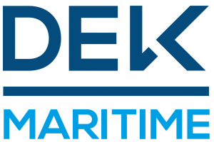 DEKC Maritime