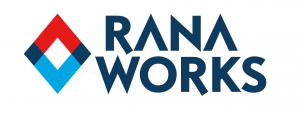RanaWorks