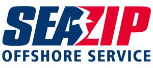 SeaZip Offshore Service B.V.