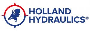 Holland Hydraulics B.V.