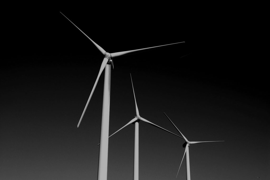 How to Commercialise Floating Offshore Wind? | Offshore Wind