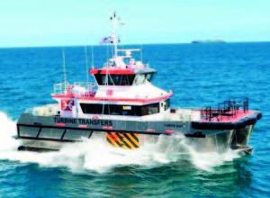 Image of Aberffraw Bay