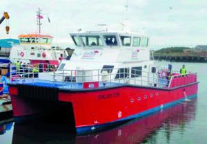 Image of Dalby Esk
