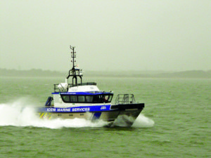 Image of Iceni Spirit