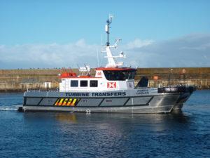 Image of Porth Cadlan