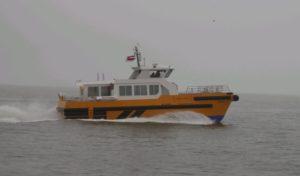 Image of Windcat 32