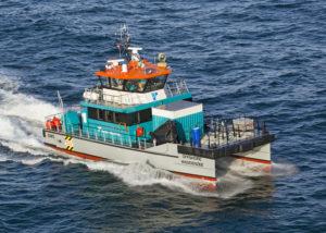 Image of Offshore Waddenzee