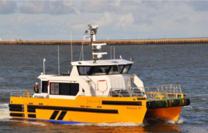 Image of Windcat 39
