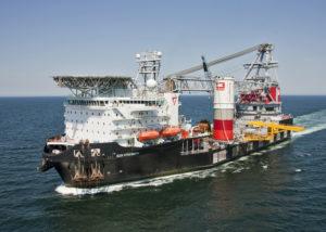 Image of Seaway Strashnov