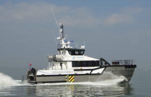 Image of Seacat Magic