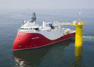 Image of Seaway Moxie
