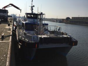 Image of Aquaway
