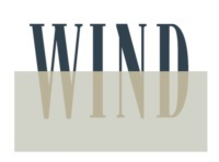 WIND Cable Services B.V.