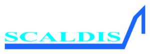 Scaldis Salvage and Marine Contractors