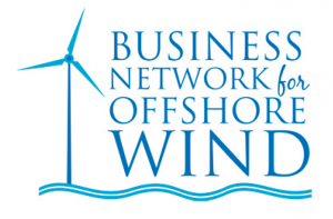 Business Network for Offshore Wind