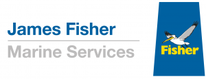 James Fisher Marine Services Ltd