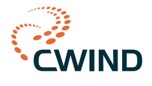 Global Marine Group: CWind