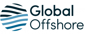 Global Marine Group: Offshore