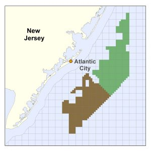 New Jersey Uni Develops Offshore Wind Predictability Method