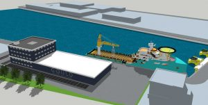 Gould-Services-to-Open-New-Vlissingen-Facility