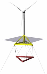 TetraSpar-Floater-Greenlighted