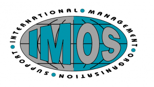 IMOS Supply Services