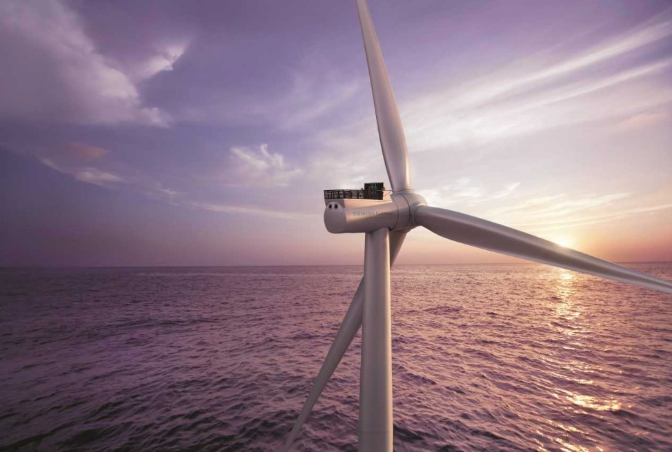 Japanese Investors to Acquire Stake in Yunlin Offshore Wind