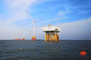 Chinas-Liuheng-Offshore-Wind-Farm-Goes-Into-Operation1