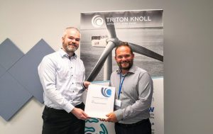 Seacat-Services-Joins-Triton-Knoll-Construction