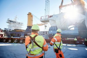 GE-Begins-Turbine-Production-for-French-Offshore-Wind-Project2