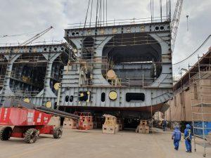 OHT-Alfa-Lift-Taking-Shape-in-China