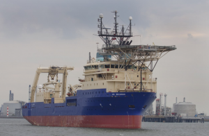 Global Marine Group Gets New Owner