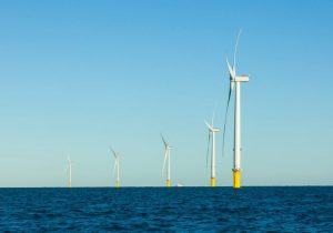 EDF Awards Survey Contracts for Bay of Biscay Site