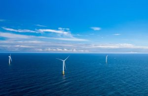 Arup to Back ScotWind