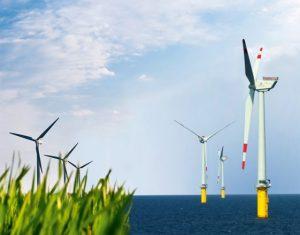 WAB: Germany Should Up Offshore Wind, Green Hydrogen Targets