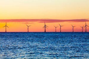 Germans Issue Offshore Wind Geological Modelling Tender