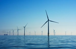 GWEC Expects Record Year in Offshore Wind Installations