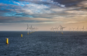Penta-Ocean and DEME Form Offshore Wind Pact in Japan