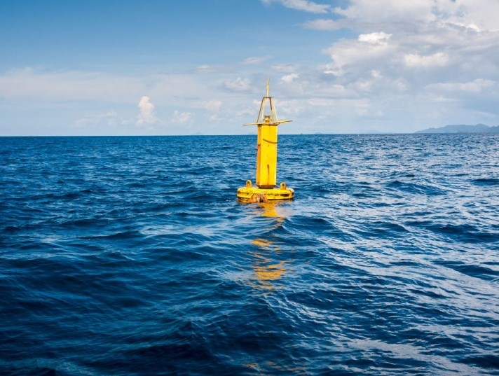 US DOE Issues USD 20 Million Offshore Wind Call