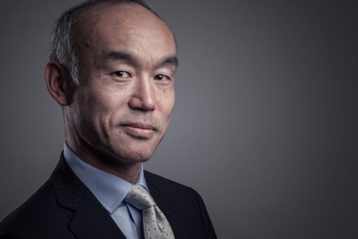 MHI Vestas Appoints Asia Pacific Regional Manager