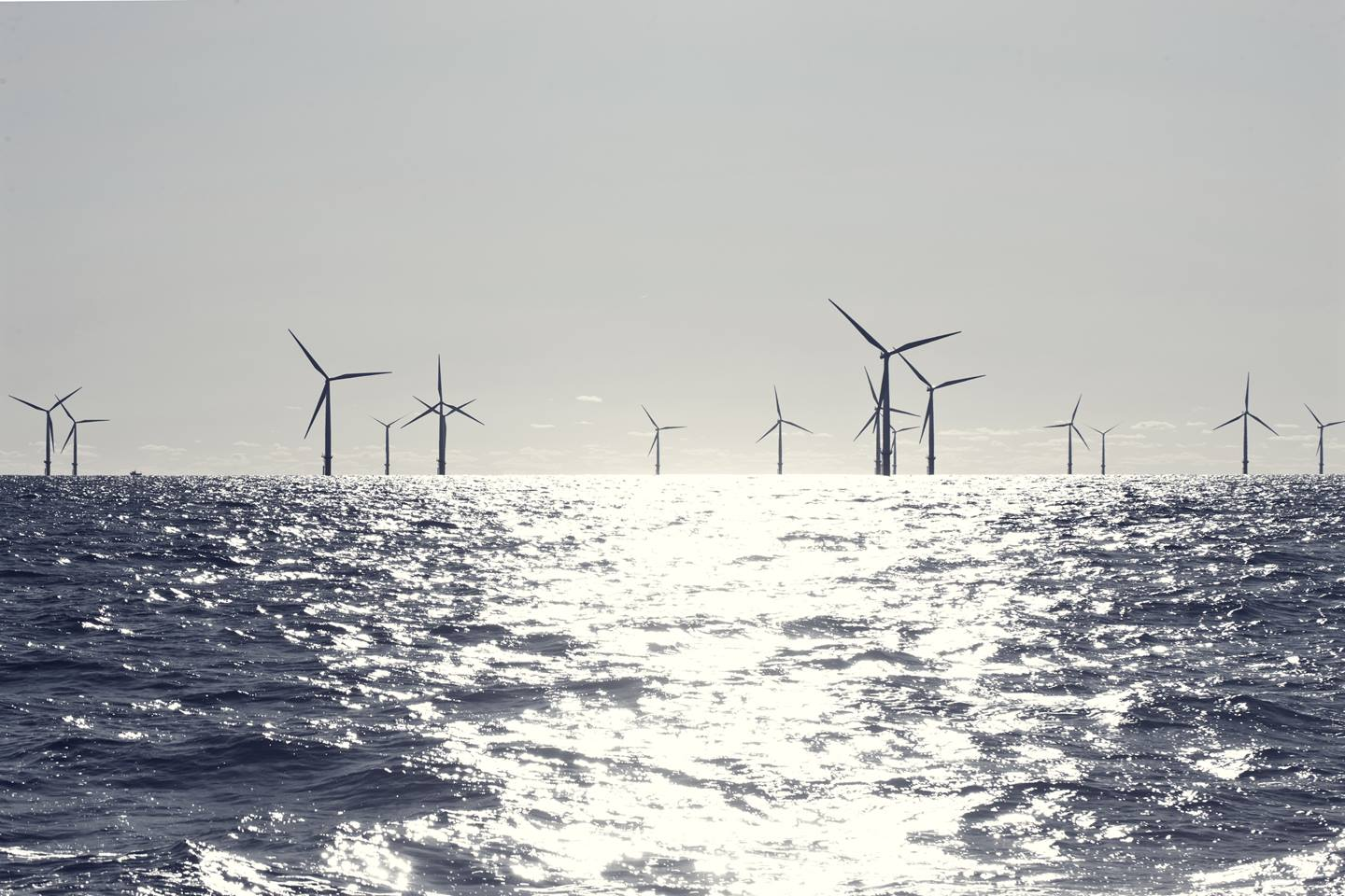 Lithuania Working on Offshore Wind Survey Procurement Specs