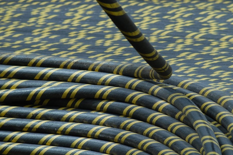 Prysmian and TKF to Deliver Hollandse Kust Zuid Inter-Array Cable Systems