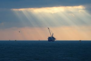 UK Urged to Exempt Offshore Workers from COVID-19 Quarantine Restrictions