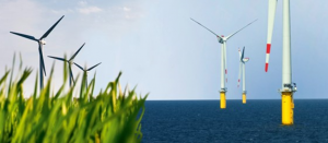 WAB: Wind and Hydrogen Ideal Partners, but German Hydrogen Strategy Not Ambitious