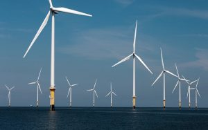JFE to Build Japan's First Offshore Wind Foundation Factory